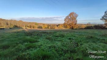 terrain à Grassac (16)