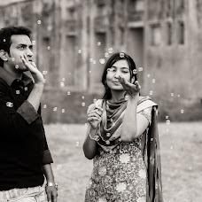 Wedding photographer Shanjir sajid (shanjir). Photo of 10.06.2016