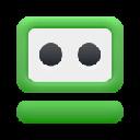 DownloadRoboForm Password Manager Extension