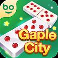 Download Domino Gaple City Apk 2 4 9 Full Apksfull Com