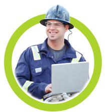 Oilfield Field Ticketing Software