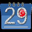 Türkiye Ta.. file APK for Gaming PC/PS3/PS4 Smart TV