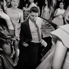 Свадебный фотограф Света Нова (svetanova). Фотография от 16.09.2019