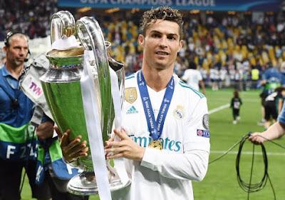 Egotrip et sous-entendus de départ : Ronaldo vole la vedette après la victoire