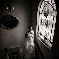 Wedding photographer Maico Barocio (barocio). Photo of 26.04.2018
