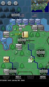 American Civil War (free) 4