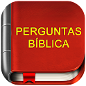 Perguntas Bíblica