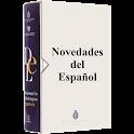 Novedades del Español icon