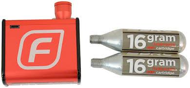 Fumpa Pumps mini Battery Powered Pump alternate image 0