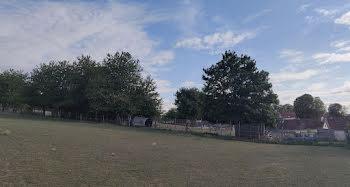 terrain à Seraincourt (95)
