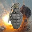Grenade Timer icon