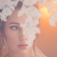 Wedding photographer Eduard Perov (Edperov). Photo of 05.01.2019