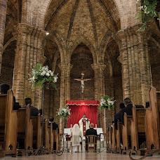 Wedding photographer Deborah Pereira (Pictureofyou). Photo of 09.05.2017
