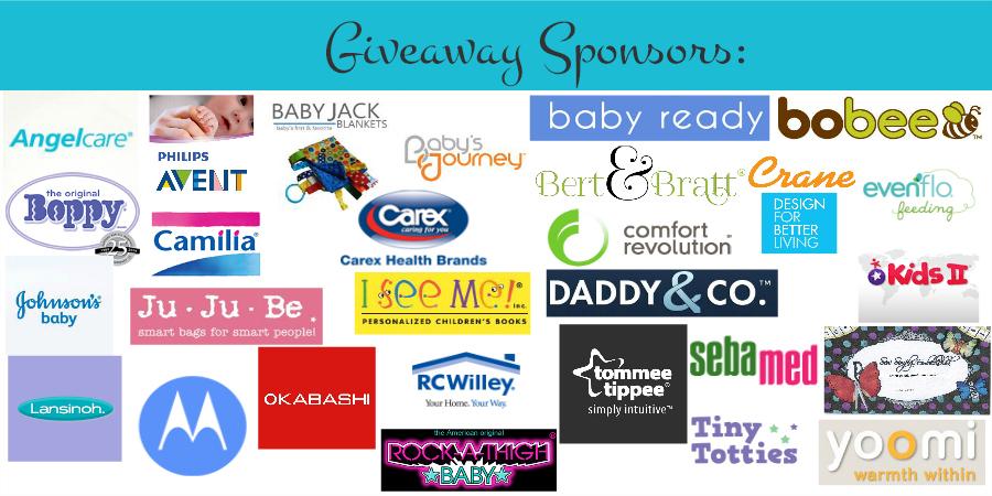 giveaway sponsors.jpg