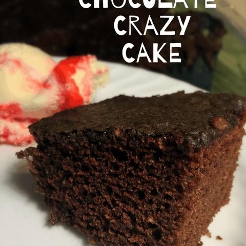Strawberry Mug Cake Recipe No Egg