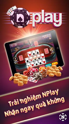 NPlay Pro 1.9.9 APK
