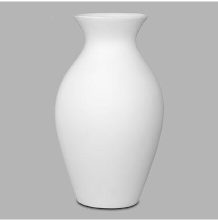 Figurlig vas - 3 st