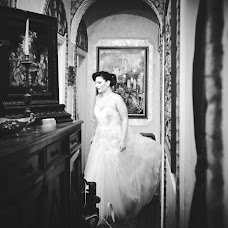 Wedding photographer Giuseppe Tassitano (giuseppetassita). Photo of 18.05.2015