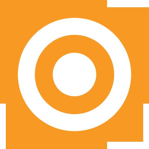 Virtuagym avatar image