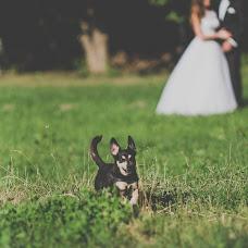 Wedding photographer Paweł Wróblewski (brickproduct). Photo of 12.10.2015