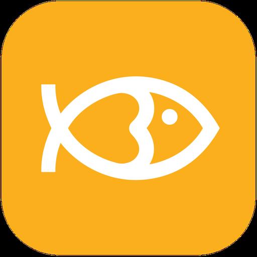 DIVINO AMOR fé em chat cristão 遊戲 App LOGO-硬是要APP