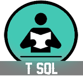 Learn T Sql Full Android APK Download Free By Academic Books