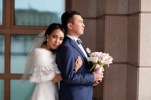 Свадебный фотограф Кирилл Спиридонов (spiridonov72). Фотография от 25.03.2015