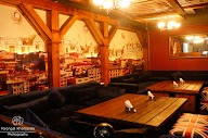 The Godfather Lounge And Bistro photo 8