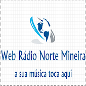 Web Radio Norte Mineira