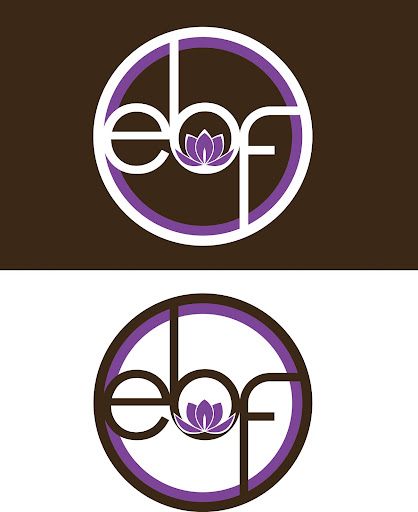 Everything By Face EBF