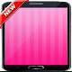 Pink Wallpaper - Gudelplay Apps Download on Windows