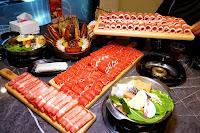 一燒十味昭和園(楠梓店)高雄燒肉吃到飽
