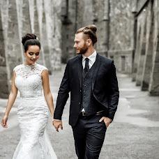 Wedding photographer Sergey Bulgak (BULLgak). Photo of 14.12.2016