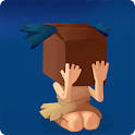 HideAndSeek icon