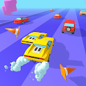 Merge Driver icon