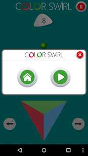Color-Swirl-with-Perk-Points 5