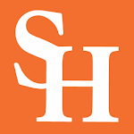 SHSU Mobile App