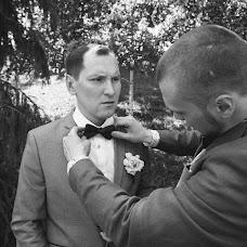 Wedding photographer Mikhail Valeev (duke). Photo of 02.12.2014