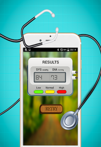 Blood pressure and sugar u2764ufe0f 1.0.0 screenshots 2