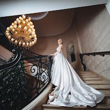Wedding photographer Schus Cherepanov (AlexArt777). Photo of 29.03.2017