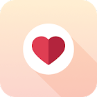 Japan Social - Dating & Chat icon