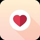 Japan Social - 出会い系あぷり チャットアプリ icon