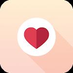 Japan Social- Asian Dating Chat App. Meet Japanese 5.1.2