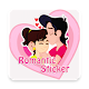 Download Stiker-WA Couple Romantis cocok buat pasanganmu For PC Windows and Mac