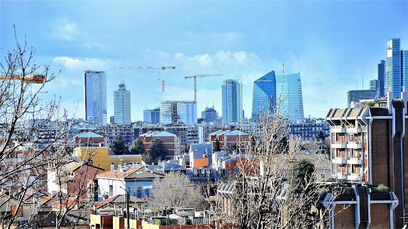 Under construction di emanuela_terzi