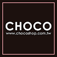 CHOCO內衣.. file APK for Gaming PC/PS3/PS4 Smart TV