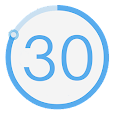 30 Day Workout Challenges apk