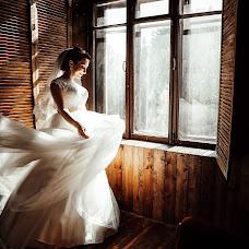 Fotografo di matrimoni Emil Doktoryan (doktoryan). Foto del 25.06.2016
