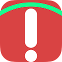 NO.TIfyME Student Task Manager icon