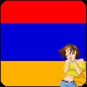 Online Radio - Armenia icon